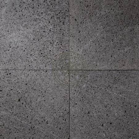 Recinto volc nico natural en mercado libre for Marmol gris oscuro