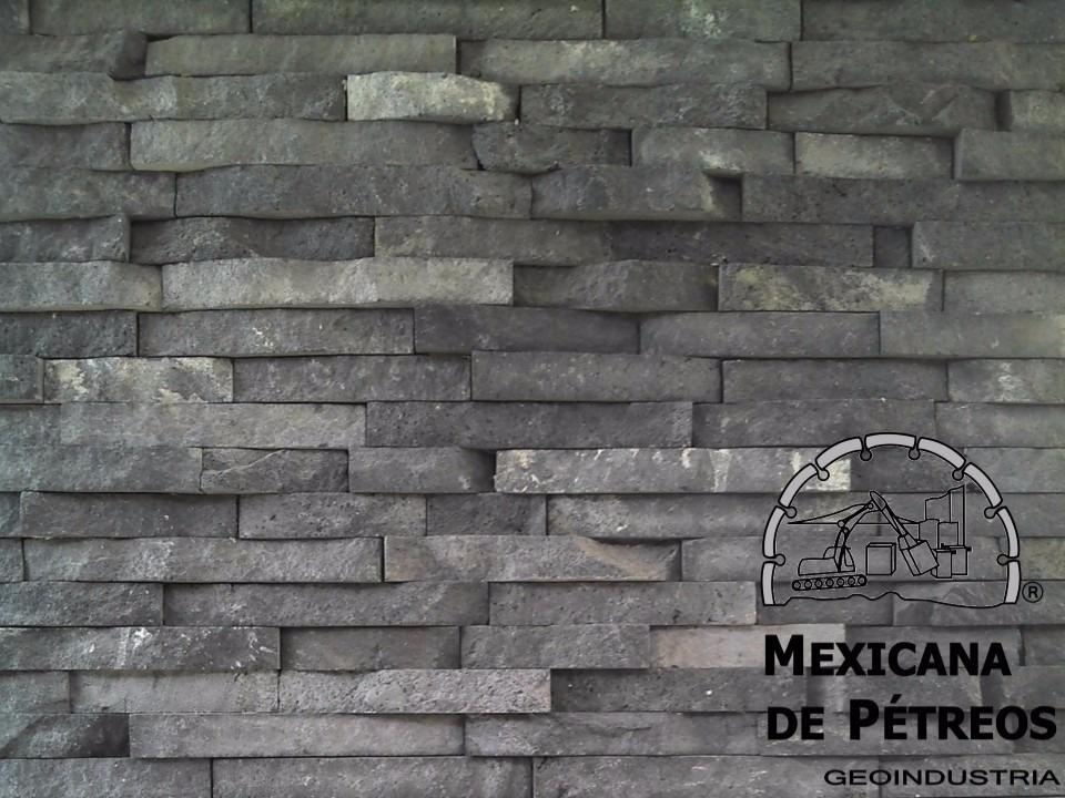 Tipos De Piedra Para Fachadas Ideas De Disenos Ciboneynet