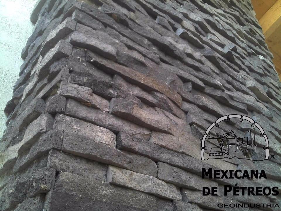 Piedra para fachadas piedra para fachadas with piedra - Piedra natural para fachadas ...