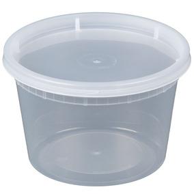 Tightvac 120 Ml coffeevac hermético vacío Paquete Comida Contenedor de almacenamiento
