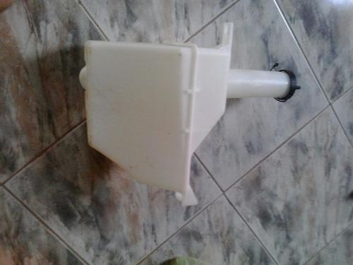 recipiente de limpia parabrisas para ford triton... nuevo