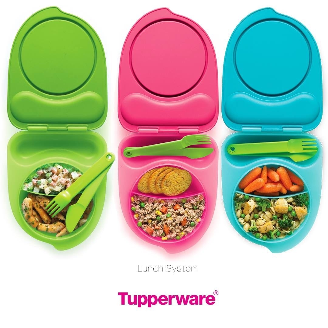 EcoLunch furthermore MLM 550342089 Eco Twist Tupperware 1 Lt  JM together with MLM 582022914 Ultra Tazon Grande Tupperware Cod E 38w 6958  JM together with Price Shoes Catalogo Zapatillas Urbano 2015 2016 together with Index. on tupperware en mexico