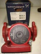 recirculadora ups 15-58fc 1/6hp