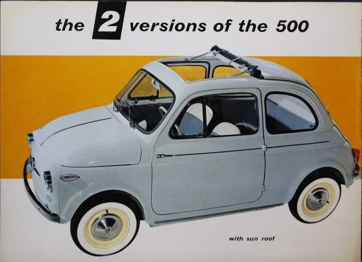 Reclame de porsche 1956 carrera de autos lamina for Classic muebles montevideo