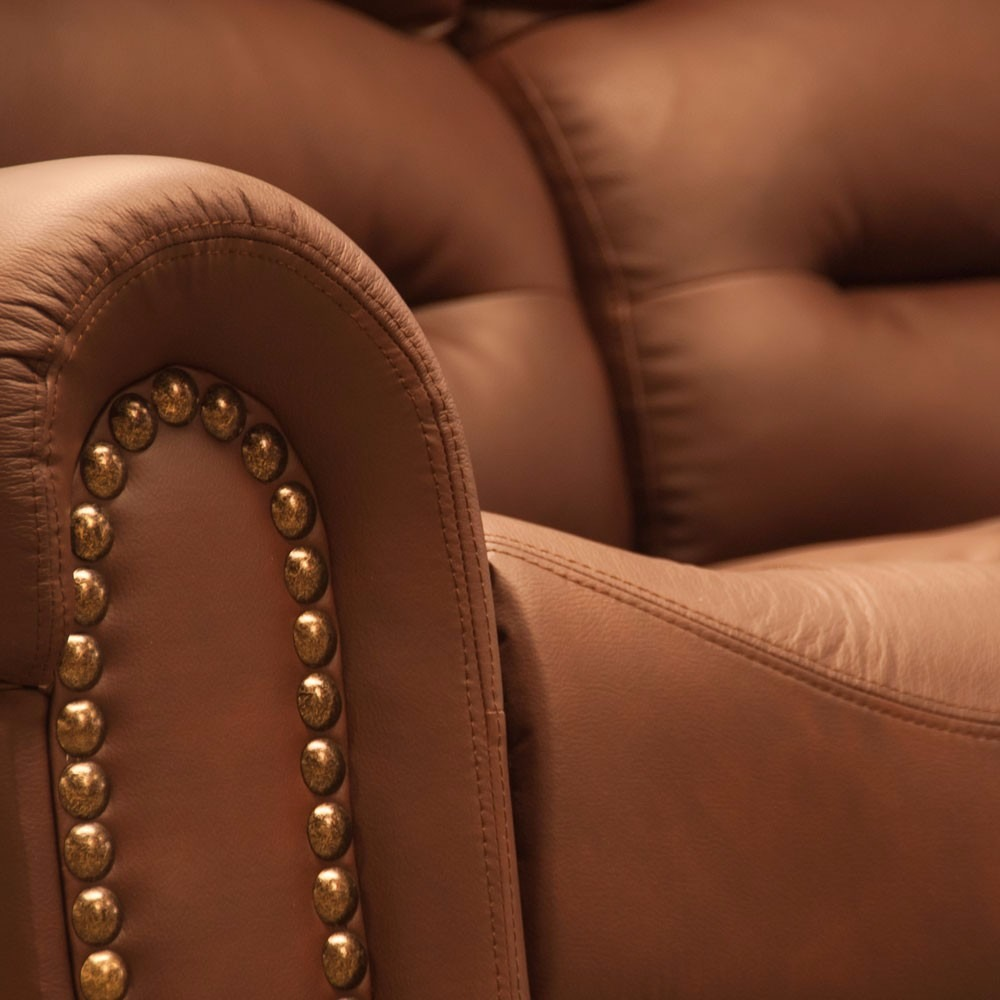 Famoso Muebles De Pino Oxford Fotos - Muebles Para Ideas de Diseño ...