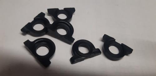 recoil buffer glock 25 19 17  generacion 1 2 y 3 .380 usa