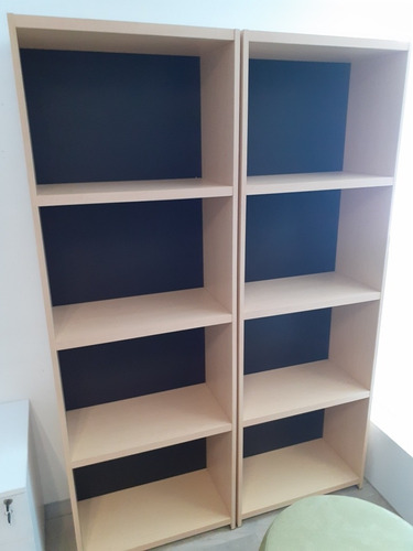 recolección de mobiliario