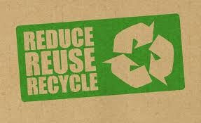 recolección de residuos comerciales