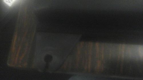 recolector de aire gran vitara 2000