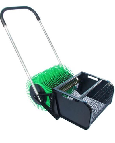 recolector pelotas de golf, ideal para driving range