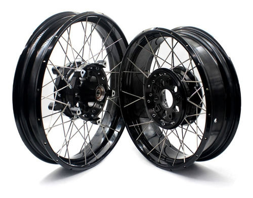 recondicionamento montagem de rodas bmw 1200 r1200gs r1250gs