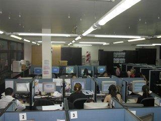 reconquista 600 - microcentro (comercial) - locales a la calle - venta