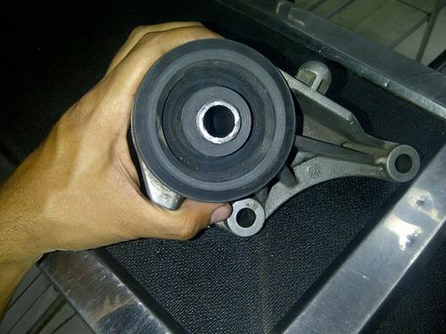 reconstruccion base de motor para vehiculos( 6mese garant