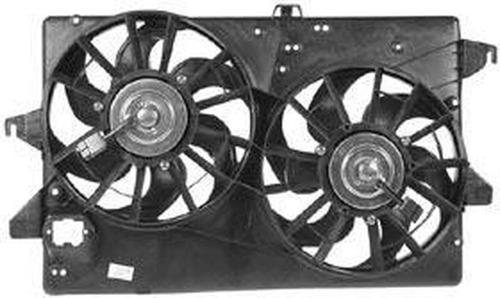 reconstrucción de electro ventiladores y sopladores