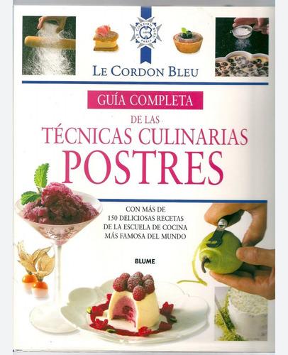 recopilación de los mejores 100 libros de cocina en pdf