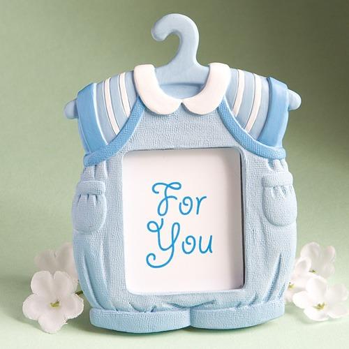 recordatorios baby shower bautizos cumpleaños entrega inmedi