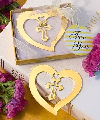 recordatorios primera comunion bautizo confirmacion bodas