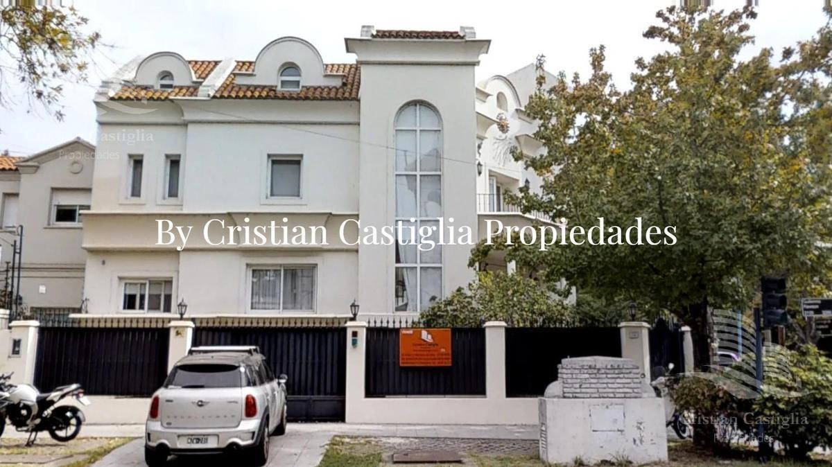 recorrido virtual disponible - casa - la lucila