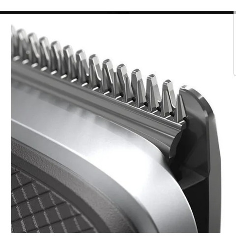 recortadora cabello barba multigroom philips 23accesorios ac