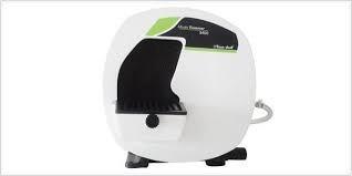 recortadora de yeso tecnodent 1400 rpm mecánica dental