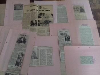 recortes cinema o vampiro de copacabana 1976 wilza carla