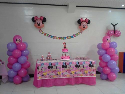 recreación, fiestas infantiles, alquiler inflables 4514936