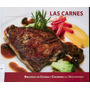 Recetas De Preparación De Carnes