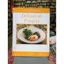 Cocina Mediterranea. Delicias De Francia. Recetas.