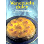 Recetas Venezuela Dulce