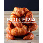 Bolleria Panaderia Pasteleria