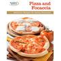 Recetas De Pizzas Y Calzones