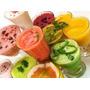 Recetas Pdf Jugos Para La Dieta Cocina Co08
