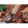 Recetas Pdf Postres Con Frutos Secos Cocina Co18