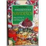 Presentes Navideños Recetas Y Detalles - Anne Wilson