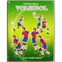 Introducción Al Voleibol - Enzo Valdes - Bibliografica