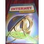Publicación - Loading ... Internet Sin Fronteras