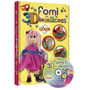 Fomi En 3 Dimensiones 1 T + Cd