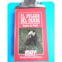 Libros Muy Interesante - El Pulgar Del Panda - Número 16