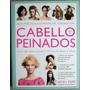 Guía Practica Del Cabello Y Peinados / Lexus