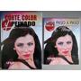 Libro Corte Color Y Peinado - Incluye Guía / Lexus