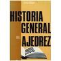 Libro, Historia General Del Ajedrez De Julio Ganzo.