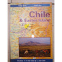 Lonely Planet Chile And Easter Island Isla De Pascua