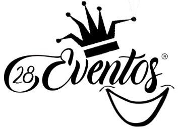 recreación  y logística para eventos
