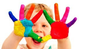 recreacionistas fiestas infantiles decoracion chikitecas