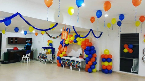 recreadores fiestas infantiles recreacionistas bogota payaso