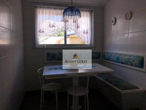recreio dos bandeirantes - condomínio vivendas do sol. maravilhosa casa duplex, próximo ao shopping américas. - ca0355