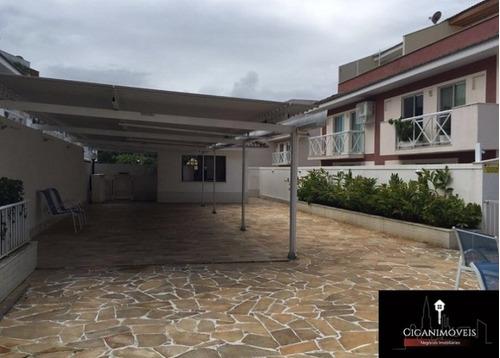 recreio - jardins barra bonita - quadra da praia - 4suítes - 049f