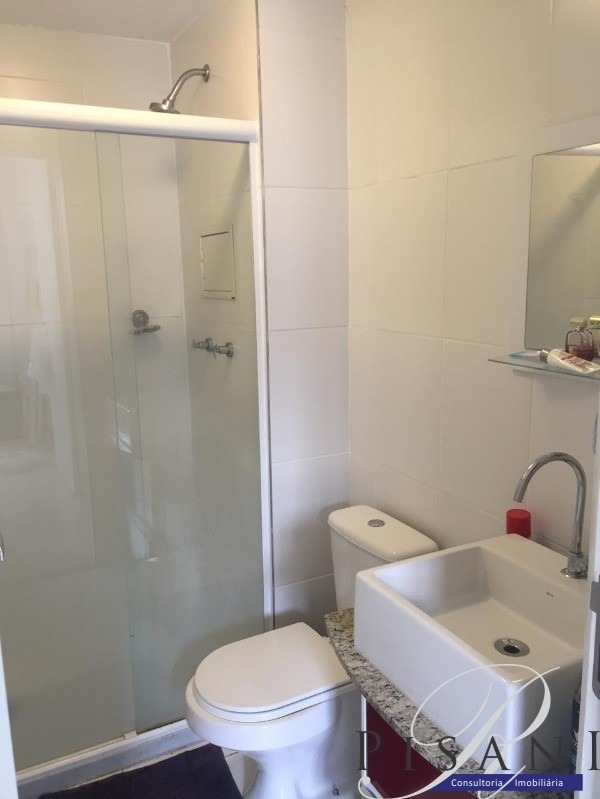 recreio, viverde, 2 quartos (suite), total lazer, vaga - ap02369