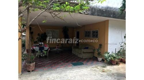 recreo código fincaraiz.com.co: 3686967