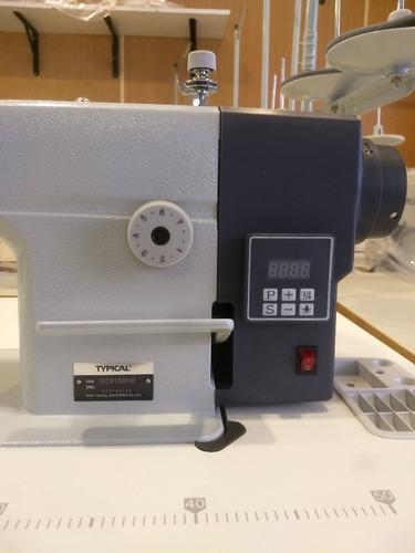 recta pesada motor incoorporado typical gc6150hd 7 mm jean